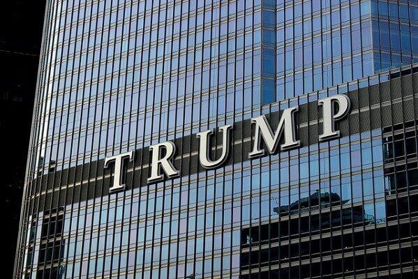 Trump Hotels Suffers a Data Breach, Credit Cards at Risk