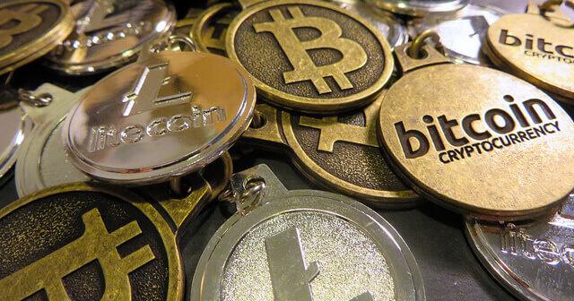 Satoshi Nakamoto Bitcoin Creator Identified in Australia