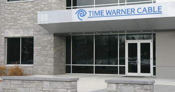 Time Warner Cable and Linode Passwords Breached