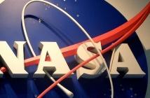 Hackers breach NASA network leaking hundreds of gigabytes