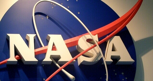 Hackers breach NASA network leaking hundreds of gigabytes