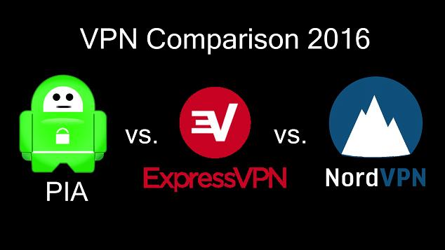 express vpn hack version