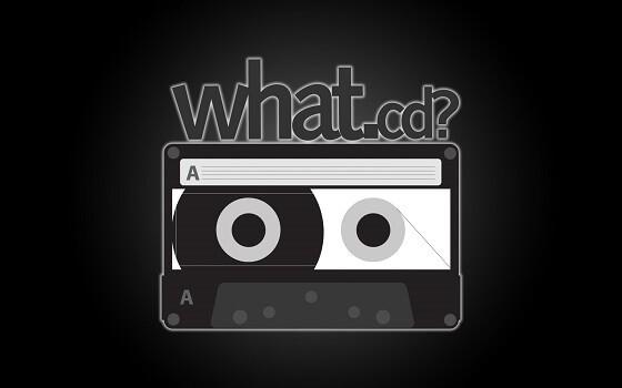 what cd offline