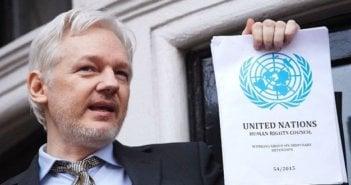 justice-for-assange-un-denied-uk-appear