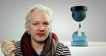 Proof of Life Wikileaks